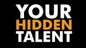 talent01
