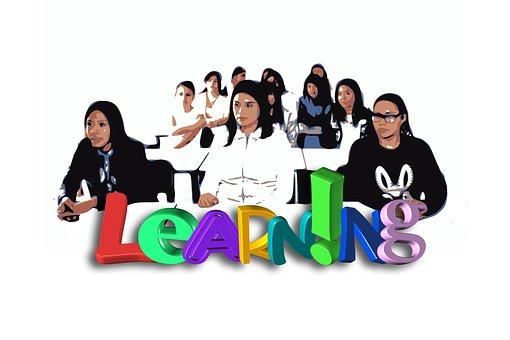 womenlearning