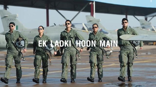 women-fighter-pilots-in-iafs-ad1